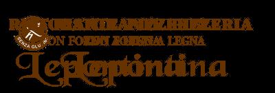 Ristorante Pizzeria Lepontina